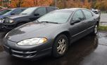 2003 Chrysler Intrepid SE | Listed AS IS .. See Disclosure in Norval, Ontario