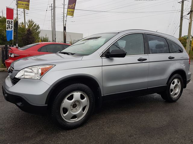 2008 honda cr v lx front wheel drive comes with winter rims and tires 174 kms ottawa. Black Bedroom Furniture Sets. Home Design Ideas