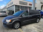 2015 Chrysler Town and Country Touring-L in Burlington, Ontario