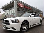 2012 Dodge Charger SXT in Mississauga, Ontario