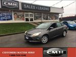 2014 Ford Focus SE in St Catharines, Ontario