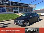2015 Chevrolet Cruze 1LT in St Catharines, Ontario
