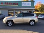 2009 Toyota RAV4 Limited in New Glasgow, Nova Scotia