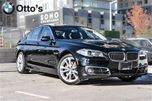 2015 BMW 5 Series 535           in Ottawa, Ontario