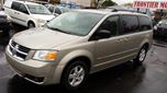 2008 Dodge Grand Caravan SE in Hamilton, Ontario