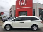 2014 Honda Odyssey LX in Maple Ridge, British Columbia