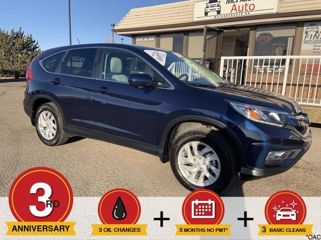 2016 honda cr v ex lethbridge alberta used car for sale 2619110. Black Bedroom Furniture Sets. Home Design Ideas