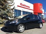 2012 Honda Fit LX in Gatineau, Quebec