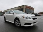 2014 Subaru Legacy 2.5i AWD, HTD SEATS, BT, A/C 50K! in Stittsville, Ontario
