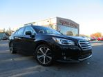 2015 Subaru Legacy 3.6R LIMITED AWD, TECH, NAV, 26K! in Stittsville, Ontario