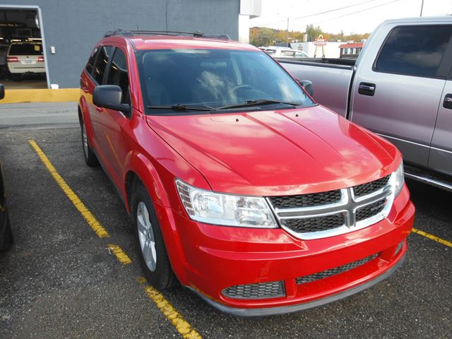 2013 dodge journey canada value pkg sudbury ontario car for sale 2619695. Black Bedroom Furniture Sets. Home Design Ideas