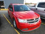2013 Dodge Journey Canada Value Pkg in Sudbury, Ontario