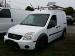 2012 Ford Transit Connect XLT NEED A GAS SAVER FOR WORK ? in Brampton, Ontario