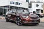 2016 Ford Taurus LIMTED AWD W/FREE WINTER TIRES AND 0% FINANCE in Ottawa, Ontario