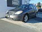 2004 Toyota Matrix HATCHBACK XR 5 SPEED 1.8 L in Halifax, Nova Scotia