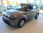 2013 Kia Soul 2u Manuelle  mags in Longueuil, Quebec