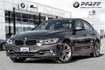2013 BMW 3 Series 328 in Mississauga, Ontario