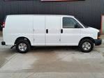 2007 Chevrolet Express 1500           in Jarvis, Ontario