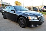 2013 Chrysler 300 Touring Loaded Leather No Accident History in Brampton, Ontario