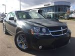 2008 Dodge Avenger R/T, AS TRADED. YOU CERTIFY, YOU SAVE! in Waterloo, Ontario