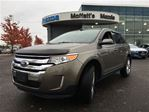 2013 Ford Edge Limited in Barrie, Ontario
