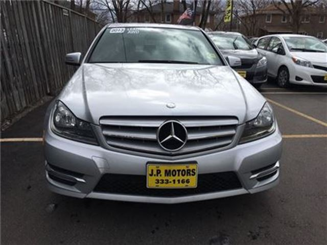 2013 mercedes benz c class c300 automatic leather for 2013 mercedes benz c300 price
