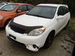 2005 Toyota Matrix - in Milton, Ontario