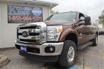 2012 Ford F-250 XLT in Essex, Ontario