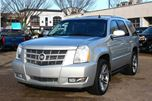 2013 Cadillac Escalade PREMIUM PACKAGE AWD LOADED FINANCE AVAILABLE in Edmonton, Alberta