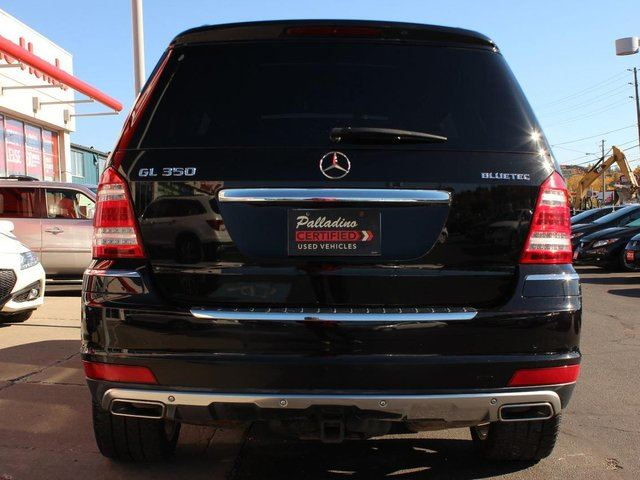 2012 mercedes benz gl class base sudbury ontario used for 2012 mercedes benz gl450 for sale