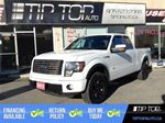 2011 Ford F-150 FX4 in Bowmanville, Ontario