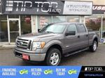 2012 Ford F-150 XLT in Bowmanville, Ontario