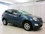2016 Chevrolet Equinox ENJOY THIS SPECIAL OFFER!!! FWD LT LOADED w/ HE in Dartmouth, Nova Scotia