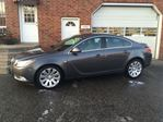 2011 Buick Regal CXL-T w/1SN in Bowmanville, Ontario