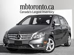 2013 Mercedes-Benz B-Class           in Mississauga, Ontario