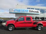 2005 Ford F-350 XL in Pembroke, Ontario