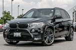 2016 BMW X5 M           in Mississauga, Ontario