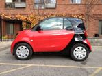 2015 Smart Fortwo Pure ~Available Nov 26th~ in Mississauga, Ontario