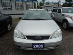 2005 Ford Focus           in Stratford, Ontario