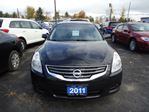 2011 Nissan Altima           in Stratford, Ontario