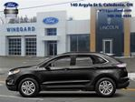 2015 Ford Edge SEL in Caledonia, Ontario