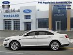 2016 Ford Taurus Limited in Caledonia, Ontario