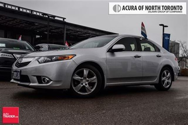 Acura Of North Toronto Acura Dealership In Thornhill On