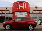 2014 Mitsubishi RVR GT- LEATHER+ BACKUP CAM+ PANORAMIC SUNROOF in Sudbury, Ontario image 10