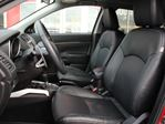 2014 Mitsubishi RVR GT- LEATHER+ BACKUP CAM+ PANORAMIC SUNROOF in Sudbury, Ontario image 18