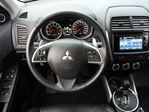 2014 Mitsubishi RVR GT- LEATHER+ BACKUP CAM+ PANORAMIC SUNROOF in Sudbury, Ontario image 24