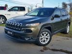 2014 Jeep Cherokee North in Fort Erie, Ontario
