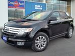 2008 Ford Edge Limited  in Brantford, Ontario