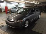 2010 Honda Civic Sport in Ottawa, Ontario