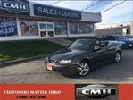 2007 Saab 9-3 Auto in St Catharines, Ontario